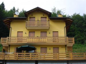 Affitti e case in vendita a parma treviso e asiago for Annunci case asiago