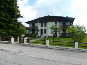 appartamento a Gallio