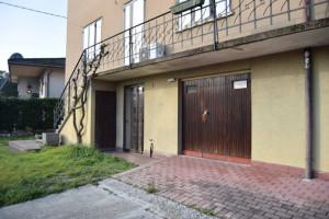appartamento a Carbonera