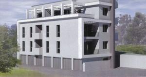 casa indipendente a Parma - Montanara