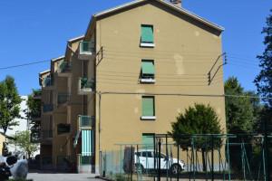 appartamento a Parma - PratiBocchi